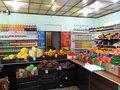 Продажа торговых площадей: г. Верхняя Пышма, ул. Мамина-Сибиряка, 4 (городской округ Верхняя Пышма) - Фото 6