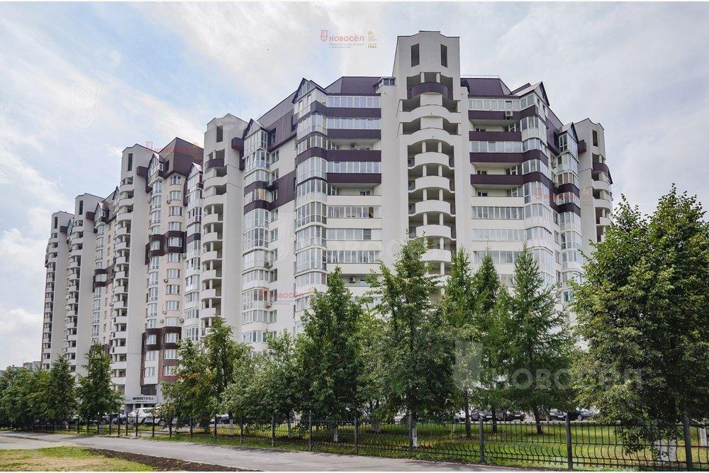 Екатеринбург, ул. Жукова, 13 (Центр) - фото квартиры (2)