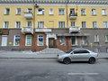 Продажа торговых площадей: Екатеринбург, ул. Бажова, 45 (Центр) - Фото 1