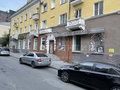Продажа торговых площадей: Екатеринбург, ул. Бажова, 45 (Центр) - Фото 2