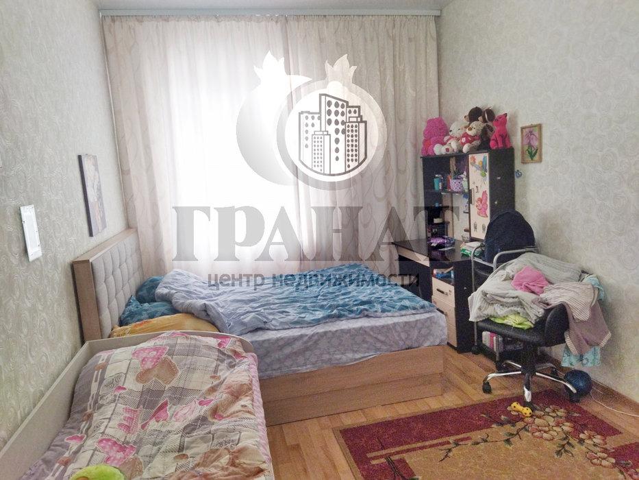 Екатеринбург, ул. Торговая, 13 (Химмаш) - фото комнаты (2)