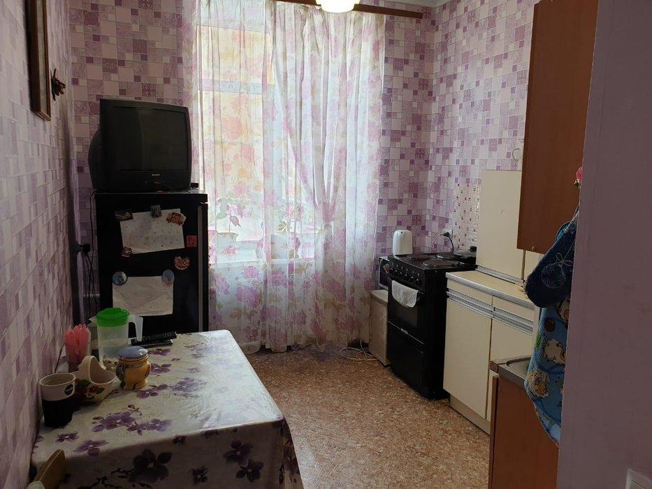 г. Нижний Тагил, ул. Ильича, 31 (городской округ Нижний Тагил) - фото комнаты (1)