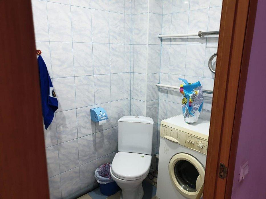 г. Нижний Тагил, ул. Ильича, 31 (городской округ Нижний Тагил) - фото комнаты (5)