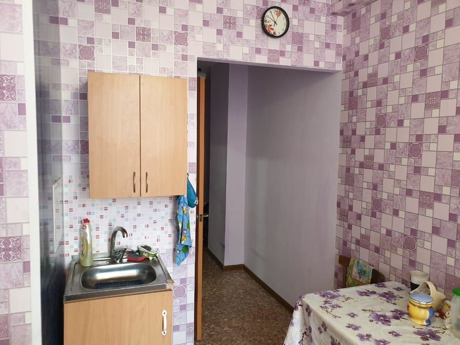г. Нижний Тагил, ул. Ильича, 31 (городской округ Нижний Тагил) - фото комнаты (7)