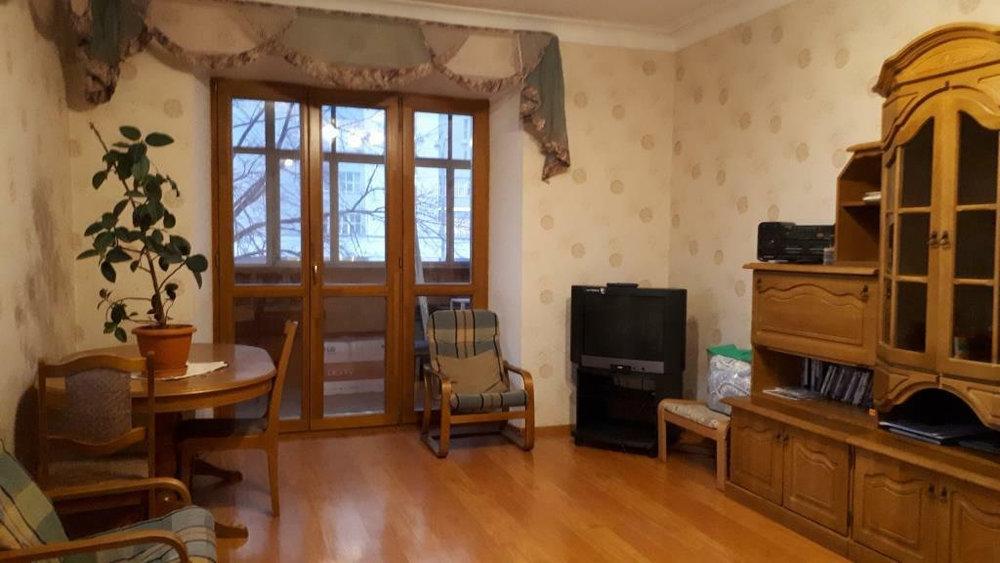 Екатеринбург, ул. Ленина, 36 (Центр) - фото квартиры (4)