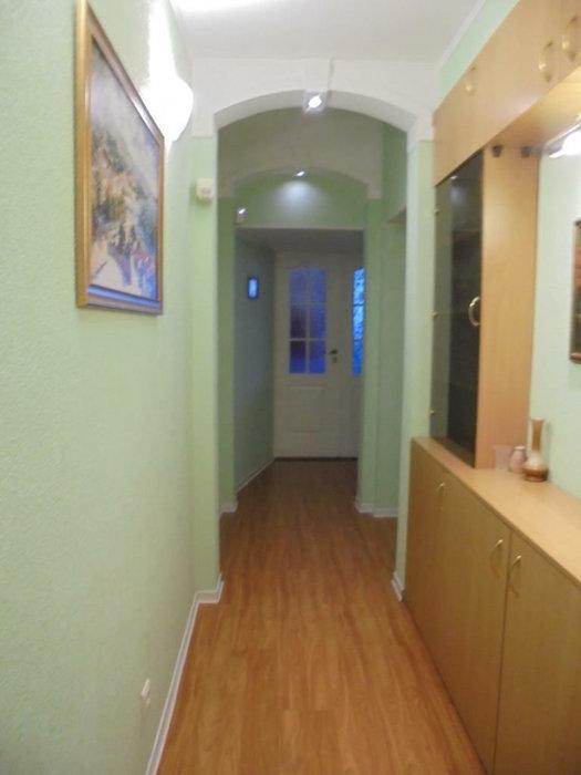 Екатеринбург, ул. Ленина, 36 (Центр) - фото квартиры (6)