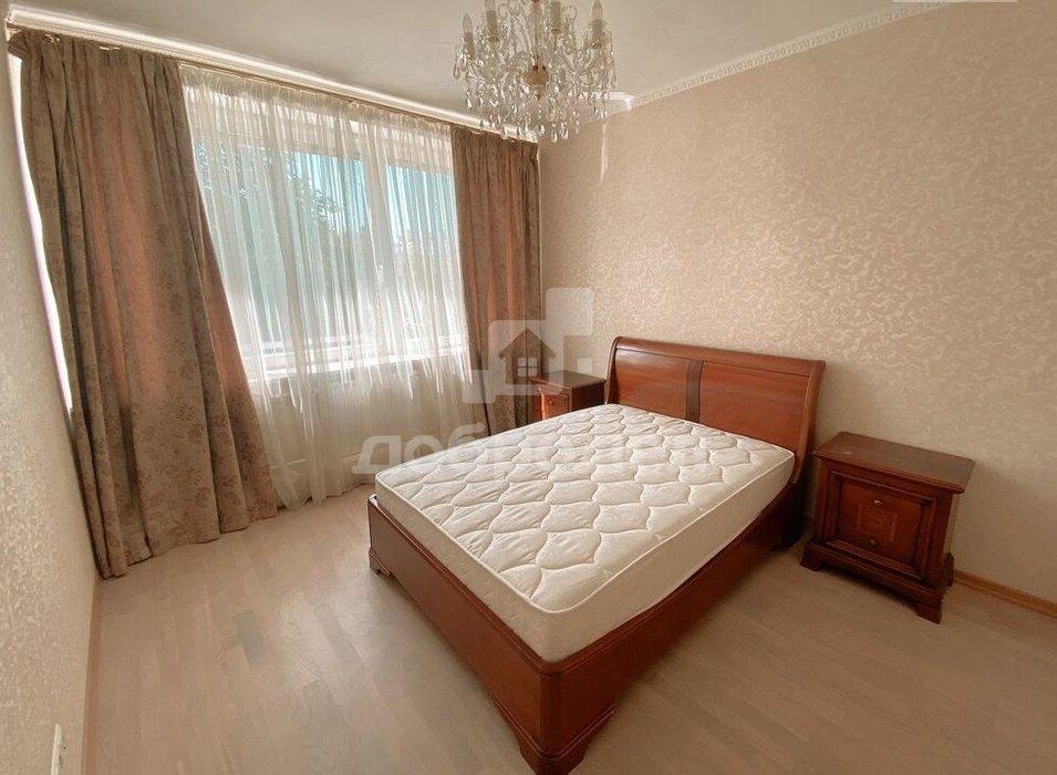 Екатеринбург, ул. Бажова, 134 (Центр) - фото квартиры (7)