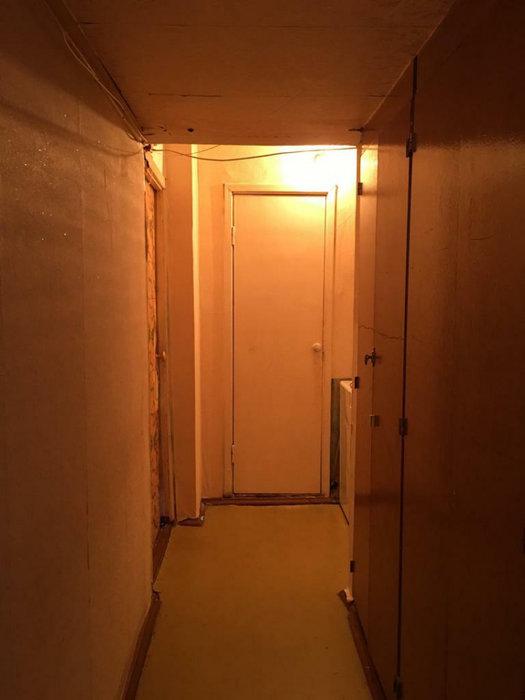 Екатеринбург, ул. Софьи Перовской, 119 (Новая Сортировка) - фото комнаты (3)