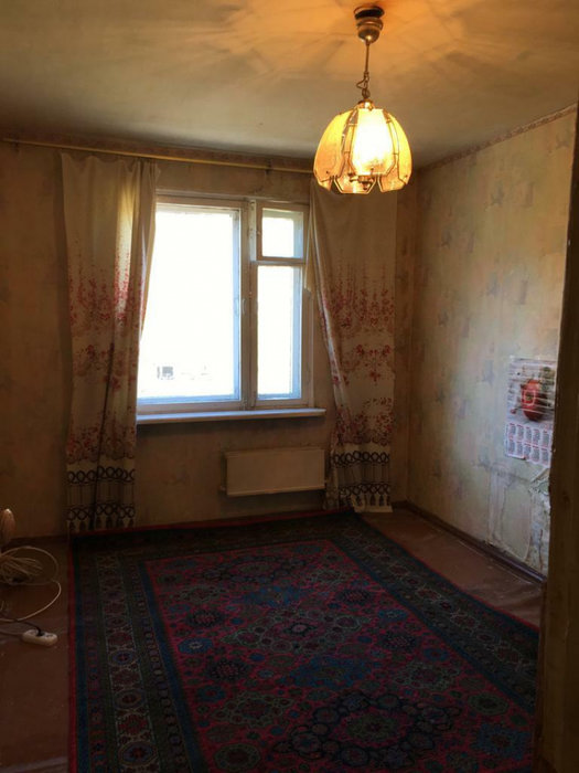 Екатеринбург, ул. Софьи Перовской, 119 (Новая Сортировка) - фото комнаты (7)