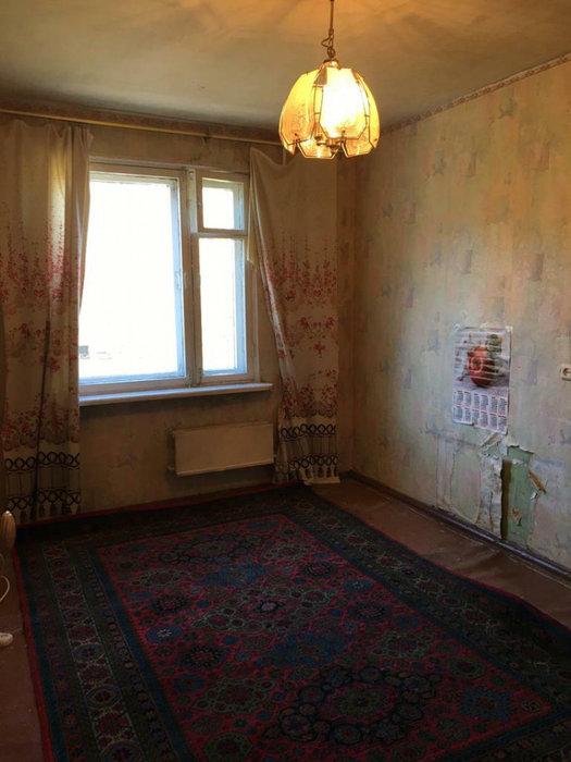Екатеринбург, ул. Софьи Перовской, 119 (Новая Сортировка) - фото комнаты (8)