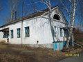 Продажа производственной недвижимости: г. Туринск, ул. Загородная, 171 (городской округ Туринский) - Фото 1