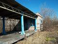 Продажа производственной недвижимости: г. Туринск, ул. Загородная, 171 (городской округ Туринский) - Фото 6