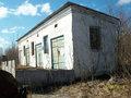Продажа производственной недвижимости: г. Туринск, ул. Загородная, 171 (городской округ Туринский) - Фото 7