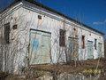 Продажа производственной недвижимости: г. Туринск, ул. Загородная, 171 (городской округ Туринский) - Фото 8