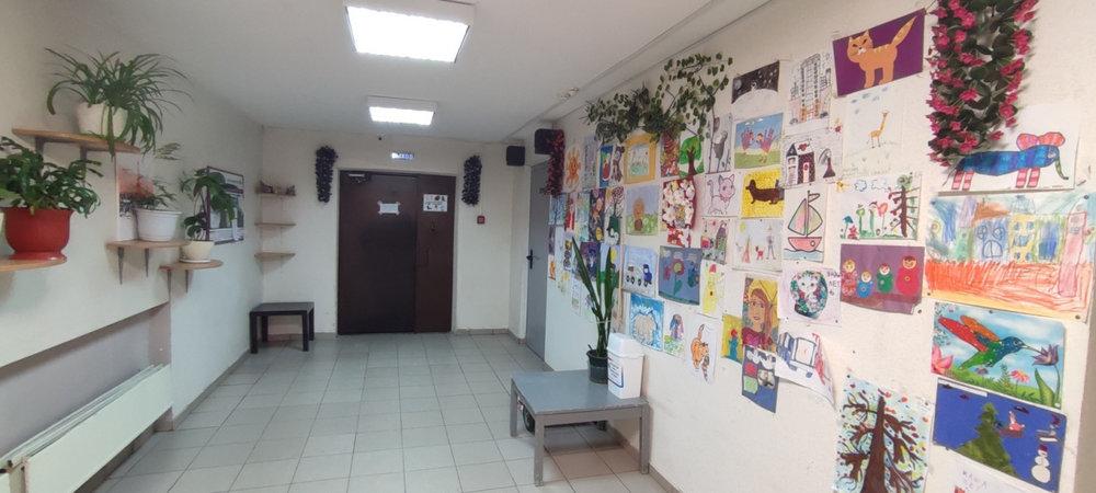 Екатеринбург, ул. Таганская, 91 (Эльмаш) - фото квартиры (7)