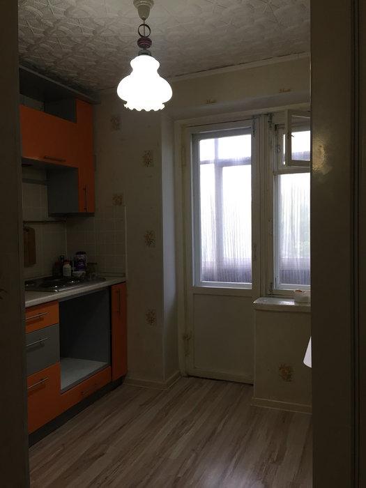 Екатеринбург, ул. Калинина, 40 (Уралмаш) - фото квартиры (2)