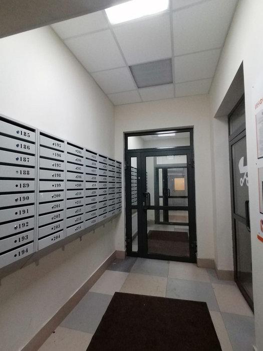 Екатеринбург, ул. Энтузиастов, 36б/2 (Эльмаш) - фото квартиры (2)