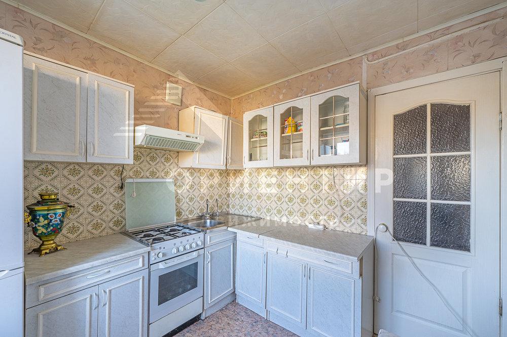 Екатеринбург, ул. Сони Морозовой, 188 (Центр) - фото квартиры (2)