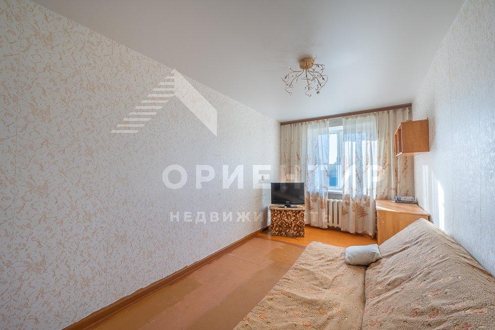 Екатеринбург, ул. Сони Морозовой, 188 (Центр) - фото квартиры (6)