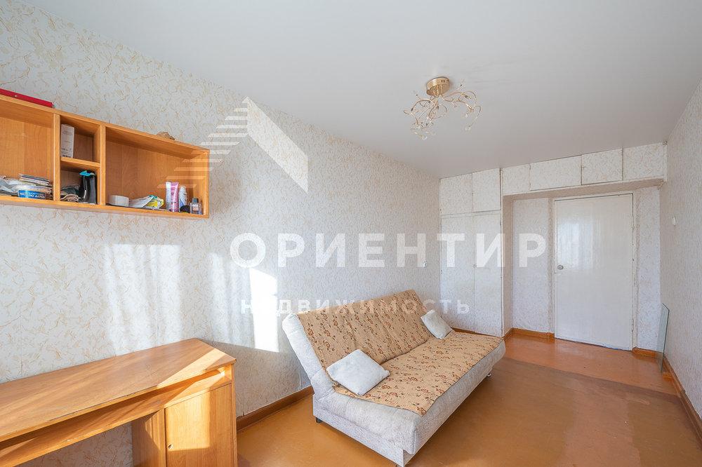 Екатеринбург, ул. Сони Морозовой, 188 (Центр) - фото квартиры (7)
