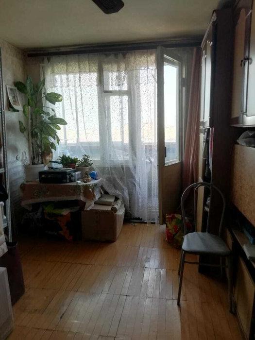 Екатеринбург, ул. Симферопольская, 35 (Вторчермет) - фото квартиры (4)