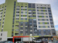 Аренда торговой площади: г. Верхняя Пышма, ул. Успенский, 20 (городской округ Верхняя Пышма) - Фото 3