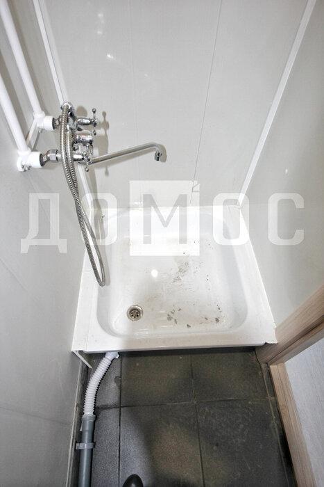 Екатеринбург, ул. Малышева, 138 (Втузгородок) - фото комнаты (4)