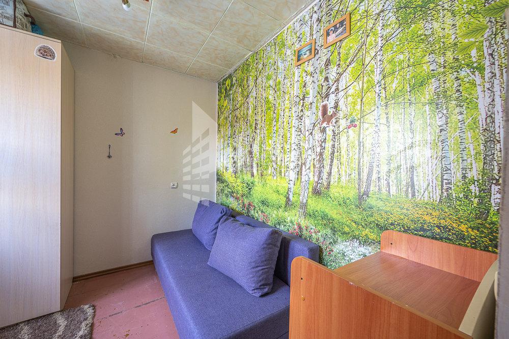 Екатеринбург, ул. Громова, 148 (Юго-Западный) - фото квартиры (2)