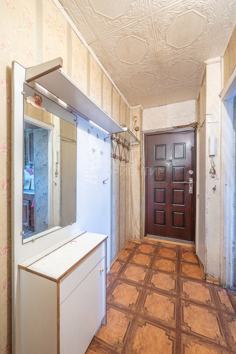 Екатеринбург, ул. Громова, 148 (Юго-Западный) - фото квартиры (4)