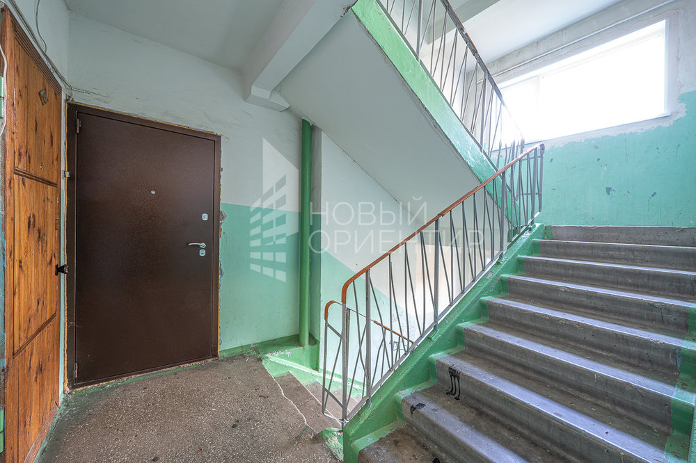 Екатеринбург, ул. Громова, 148 (Юго-Западный) - фото квартиры (8)