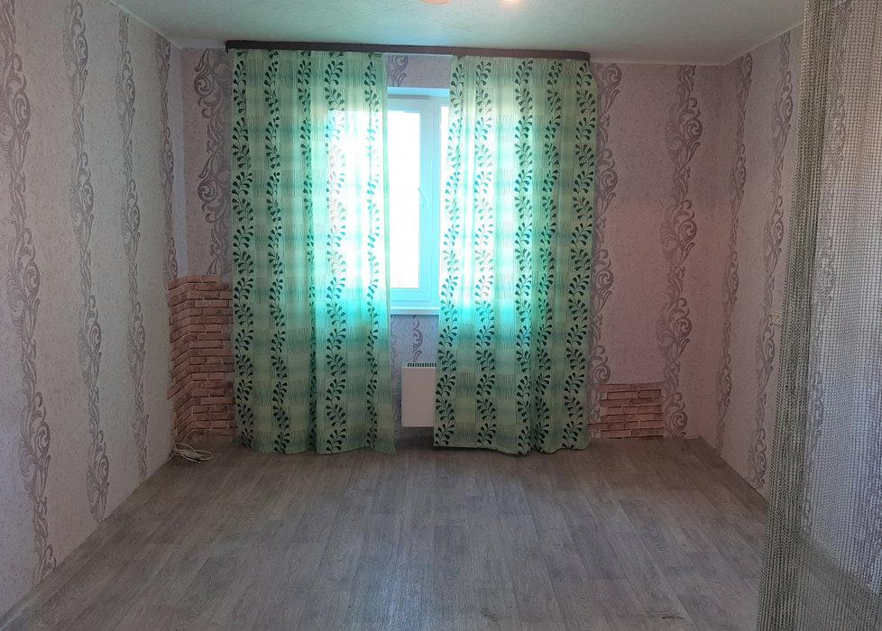 Екатеринбург, ул. Красина, 3 (Пионерский) - фото комнаты (1)