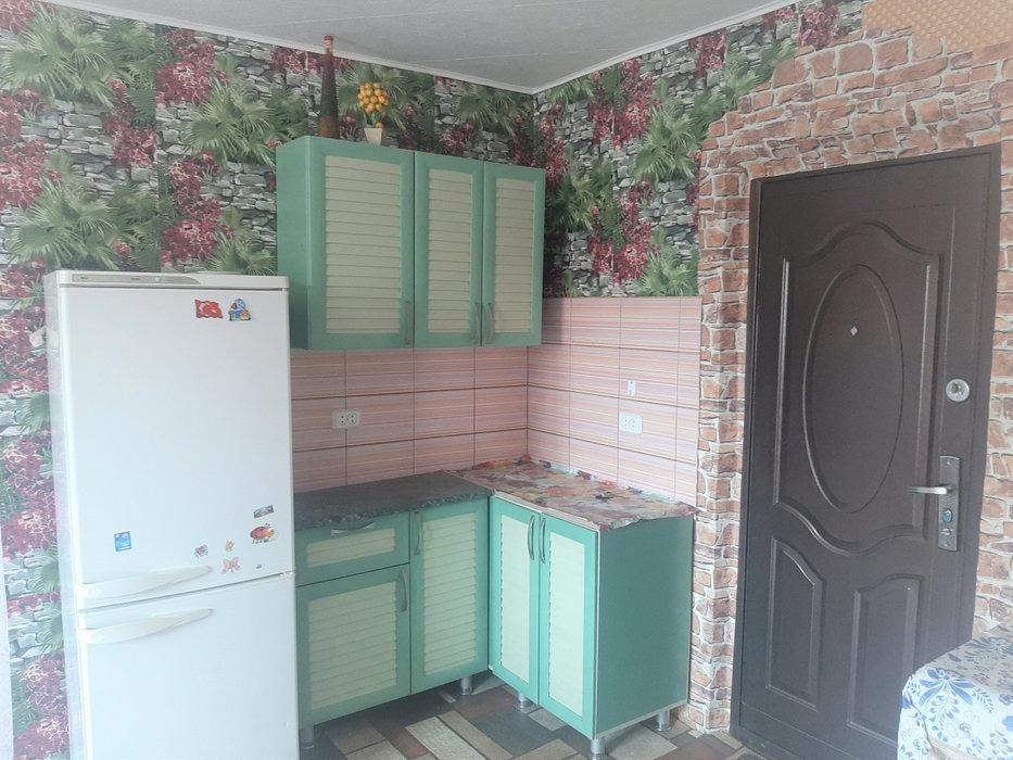 Екатеринбург, ул. Красина, 3 (Пионерский) - фото комнаты (2)