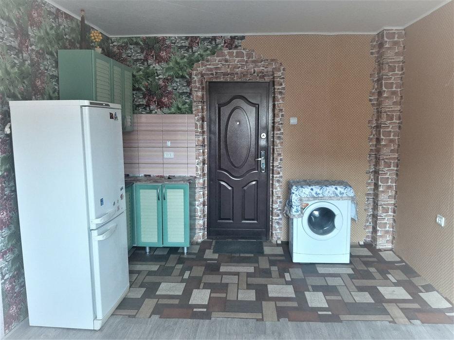 Екатеринбург, ул. Красина, 3 (Пионерский) - фото комнаты (3)