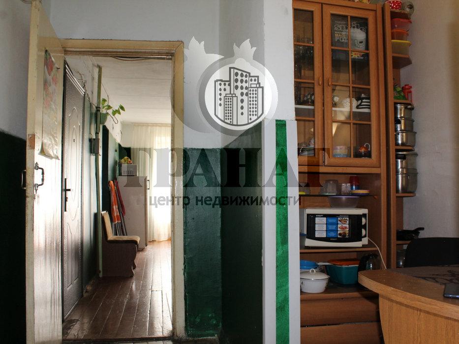 Екатеринбург, ул. Братская, 12 (Вторчермет) - фото комнаты (6)