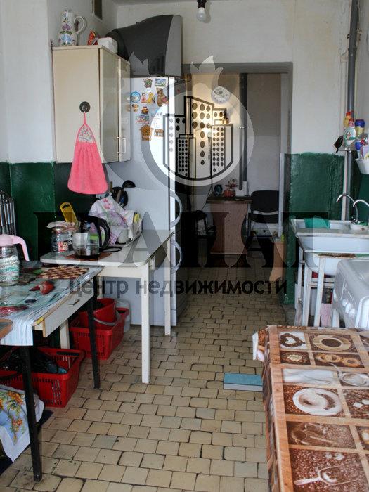 Екатеринбург, ул. Братская, 12 (Вторчермет) - фото комнаты (8)