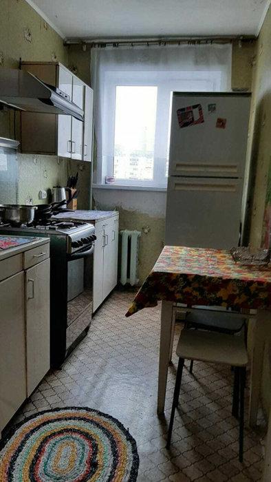 Екатеринбург, ул. Белореченская, 29 (Юго-Западный) - фото квартиры (3)