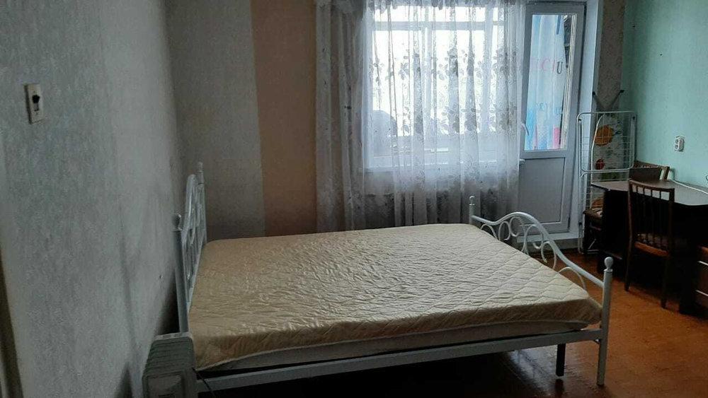 Екатеринбург, ул. Белореченская, 29 (Юго-Западный) - фото квартиры (7)
