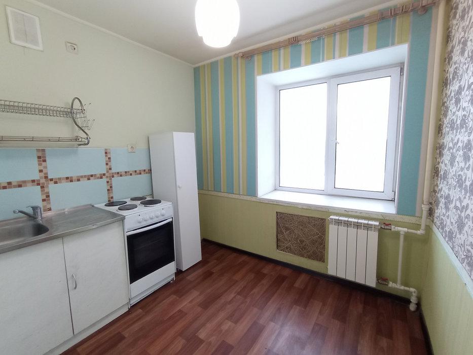 Екатеринбург, ул. Просторная, 89 (Уктус) - фото квартиры (1)