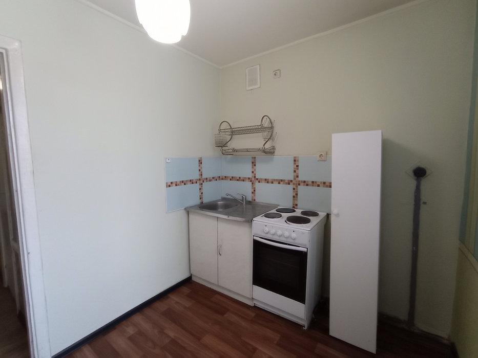 Екатеринбург, ул. Просторная, 89 (Уктус) - фото квартиры (3)