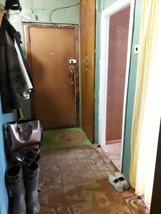 г. Березовский, ул. Театральная, 19 (городской округ Березовский) - фото комнаты (5)