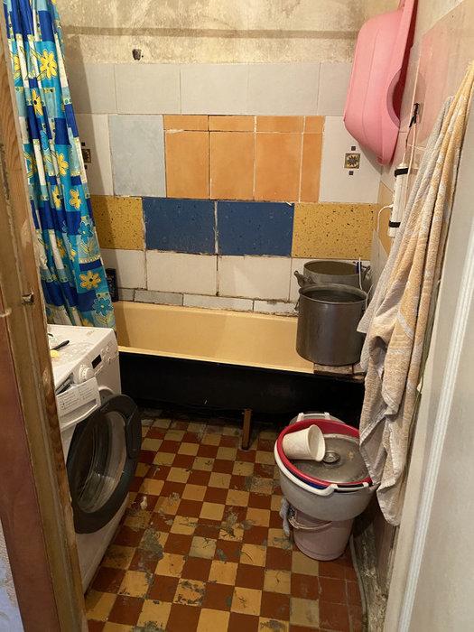 г. Березовский, ул. Энергостроителей, 39 (городской округ Березовский) - фото комнаты (3)