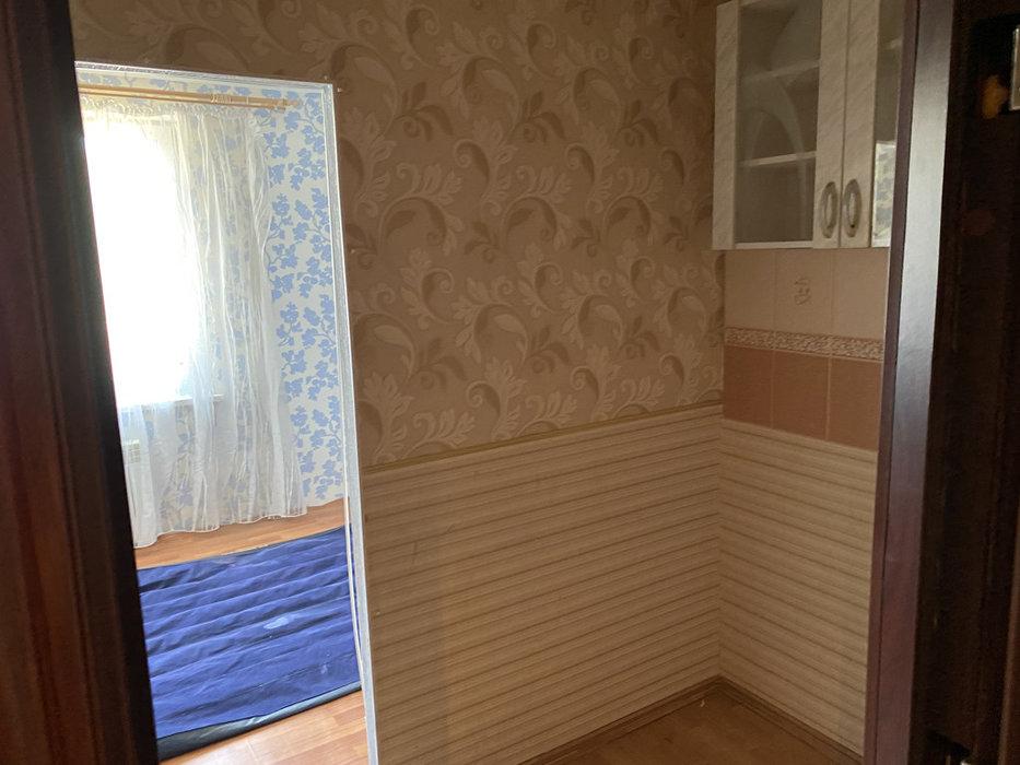 г. Березовский, ул. Энергостроителей, 39 (городской округ Березовский) - фото комнаты (4)
