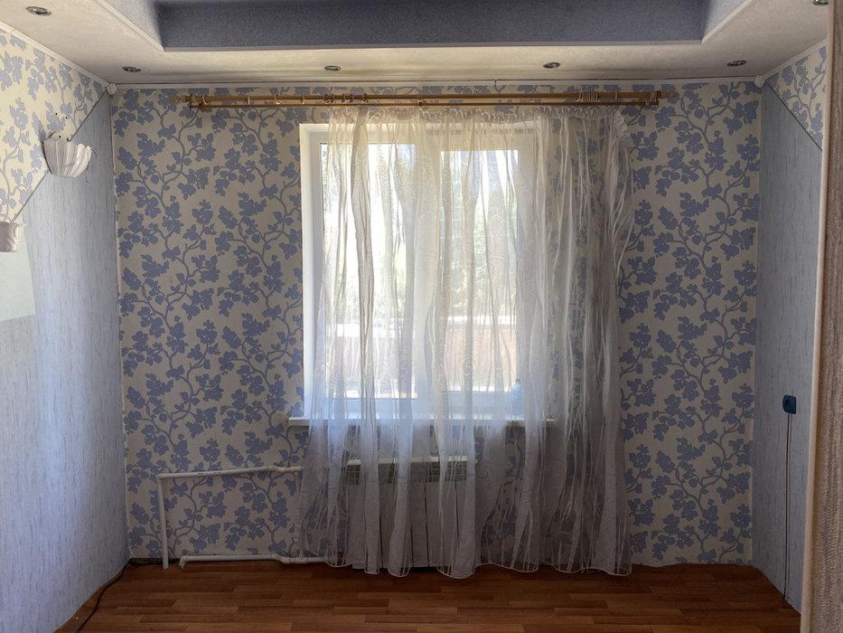 г. Березовский, ул. Энергостроителей, 39 (городской округ Березовский) - фото комнаты (6)