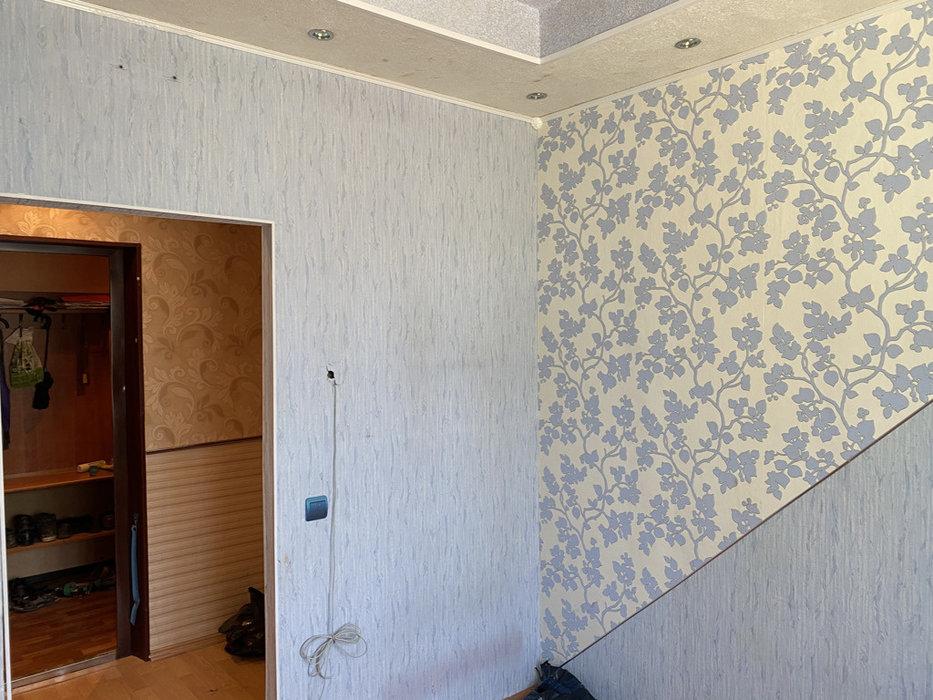 г. Березовский, ул. Энергостроителей, 39 (городской округ Березовский) - фото комнаты (8)