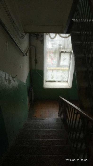 Екатеринбург, ул. Ильича, 8 (Уралмаш) - фото комнаты (2)