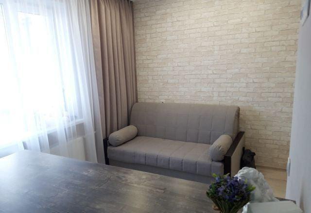 Екатеринбург, ул. Белинского, 108 (Центр) - фото квартиры (3)