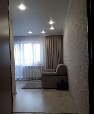 Екатеринбург, ул. Белинского, 108 (Центр) - фото квартиры (5)