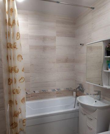 Екатеринбург, ул. Белинского, 108 (Центр) - фото квартиры (7)