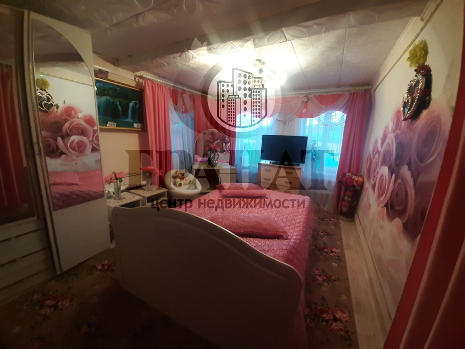 г. Ревда, ул. Весенняя (городской округ Ревда) - фото комнаты (2)