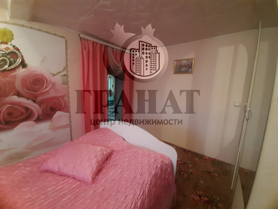 г. Ревда, ул. Весенняя (городской округ Ревда) - фото комнаты (3)